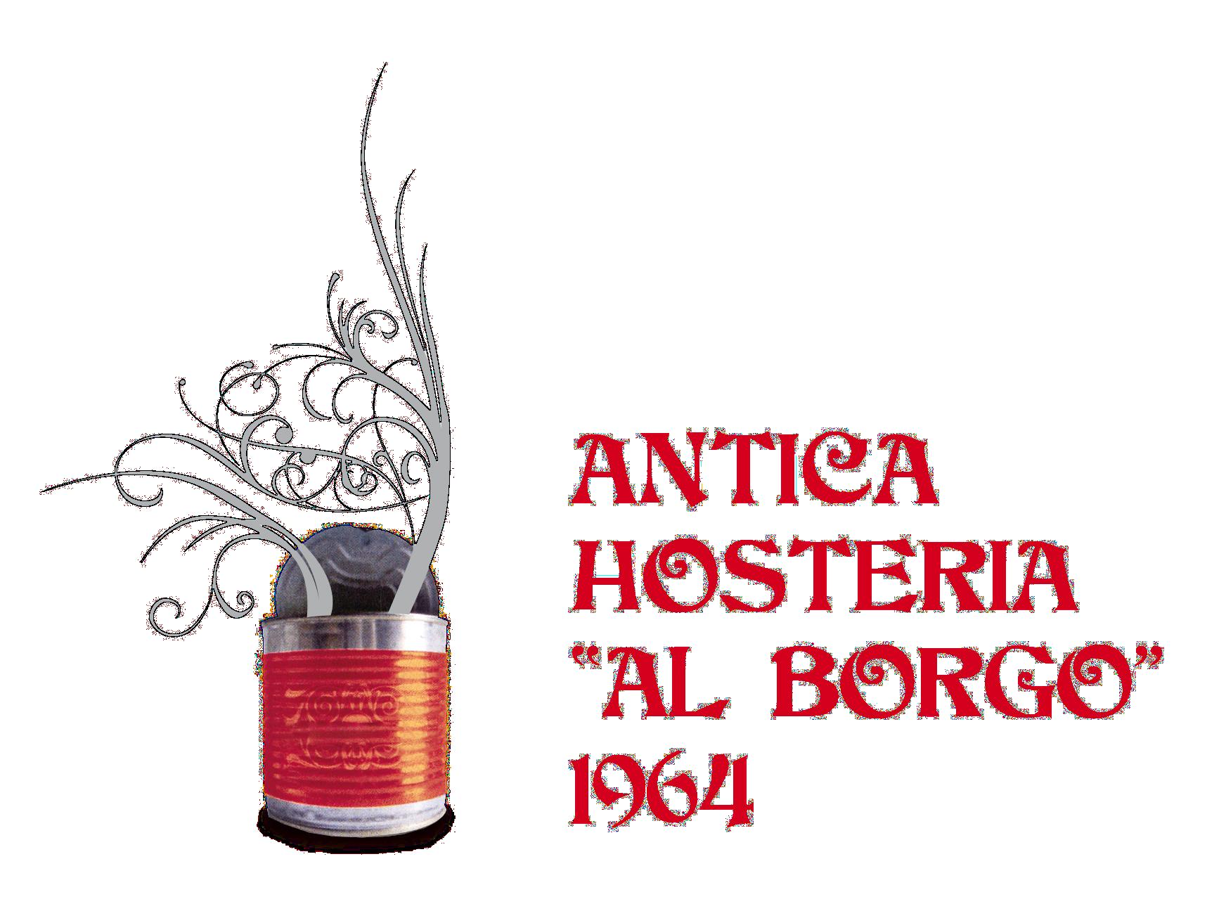 Al Borgo di Cerea 1964